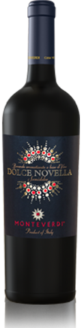 Dolce Novella Exclusive